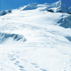 Lets-make-plan-for-Mera-Peak-Climbing
