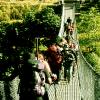 Lets-plan-for-Annapurna-Base-Camp-via-Ghandruk