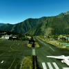 Lets-plan-for-Everest-Base-Camp-Trekking
