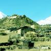 Lets-plan-for-Lower-Manaslu-Trekking