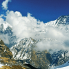 Lets-plan-the-next-trip-for-Annapurna-Base-Camp-Trekking