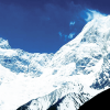 Lets-plan-the-next-trip-for-Manaslu-Circuit-Tekking-together