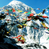 Lets-plan-the-trip-for-Jiri-to-Everest-Base-Camp-Trek