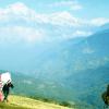 Lets-try-Sarangkot-Dhampus-Trekking