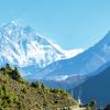 Like-to-go-for-Everest-Base-Camp-Trekking