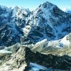 Lobuche-Peak-Climbing-in-Nepal