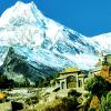 Lower-Manaslu-Trekking