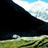 Lower-Manaslu-Trekking-in-Nepal