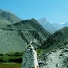 Lower-Mustang-Trekking