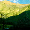 Lower-Mustang-Trekking-in-Nepal