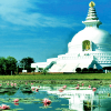 Lumbini-visit-in-Nepal-Kathmandu-Chitwan-Lumbini-and-Pokhara