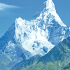 Make-you-net-trip-unforgottable-with-Everest-Panorama-Trekking