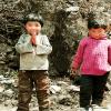 Manaslu-Circuit-Tekking-in-Nepal