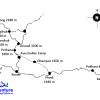 Map-Dhampus-Pothana