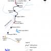 Map-Lower-Mustang-Trekking
