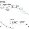 Map-Tilicho-Lake-Trekking