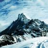 Mardi-Himal-Trekking