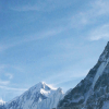 Mardi-Himal-Trekking-in-Nepal