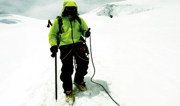 Black Fishing Walking Skiing Climbing Hunting Makalu Outdoor Waterproof Low Leg Ankle Boot Gaiter for Snow Hiking