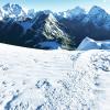 Mera-Peak-Climbing-in-Nepal