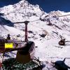 Mountain-Flight-in-Nepal