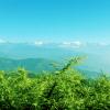 Nagarkot-Chisapani-Trekking