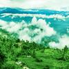 Nagarkot-Tour-in-Nepal