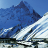 Never-miss-Annapurna-Base-Camp-Trekking