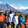 Never-miss-Everest-Base-Camp-Trekking