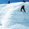 Never-miss-Mera-Peak-Climbing