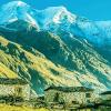 Our-next-trip-for-Tsum-Valley-Manaslu-Trekking-1
