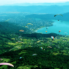 Paragliding-in-Nepal
