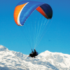 Paragliding-really-takes-you-to-the-next-level