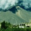 Plan-your-next-trip-for-Khopra-Ridge-and-Khyer-Lake-Trekking