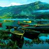 Pokhara-Tour-in-Nepal