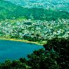 Pokhara-Visit-in-Nepal-Kathmandu-Chitwan-Lumbini-and-Pokhara