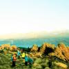 Poonhill-Short-Trekking