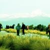 Poonhill-Short-Trekking-in-Nepal