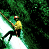 Remarkable-Canyoning-Adventure-in-Nepal