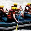 Remarkable-Trishuli-River-Rafting