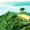 Sarangkot-Dhampus-Trekking