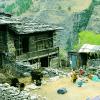 Tamang-Heritage-in-Nepal