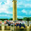 The-Sacred-Lumbini-Kathmandu-Chitwan-Lumbini-and-Pokhara