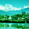 The-best-Pokhara-Tour-in-Nepal