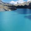 The-natural-beauty-of-Tilicho-Lake