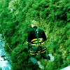 The-ultimate-destination-for-Bungee-Jump