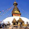 The-unforgottable-Kathmandu-Valley-Tour
