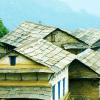 Thinkingin-about-Khopra-Ridge-and-Khyer-Lake-Trekking