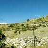 Thorong-La-Pass-via-Tilicho-Lake-in-Nepal