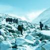 Three-High-Passes-in-Nepal